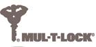 multilock-marca